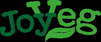 JoyVeg